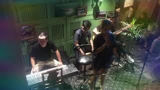 CẦU HÔN / clip full 4ph không che / cover VĂN MAI HƯƠNG / Mai Thanh Thanh