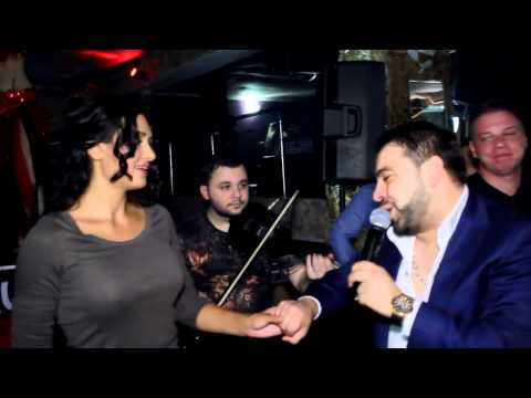 Florin Salam - Supershow live - Club Tranquila - 2013