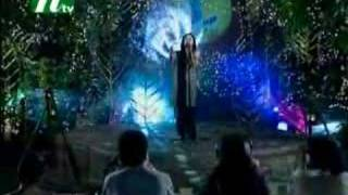 Ronty 4thround closeup1 2006 song bangla