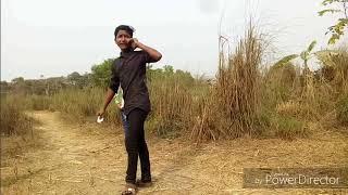 Funny video in bangla 2018 by Ariyan naim