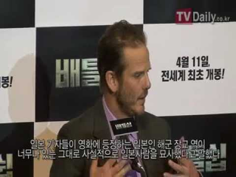 20120405-peter-berg-im-a-big-fan-of-lee-byung-hun.html