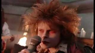 Der Kleine Vampir - Schlotterstein (Filmversion)