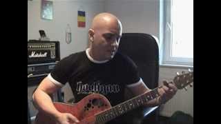Lectii de chitara pentru incepatori: Acordurile de baza (Lectia 2)