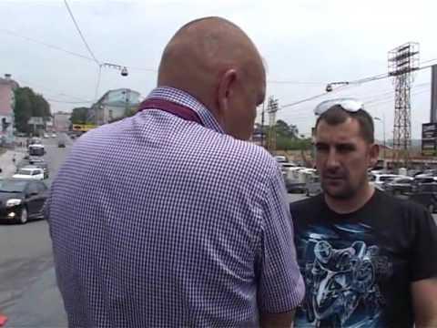 Автоподстава: раз в три недели мужчина обращается в страховую компанию с заявлением о ДТП