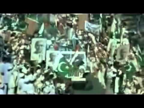 Nuclear Power From Hiroshima To Chagai Documentary Videos In Urdu video