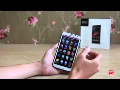 Mẹo vặt tiết kiệm pin cho thiết bị Android: Samsung Galaxy, Sony Xperia, HTC.... - CellphoneS