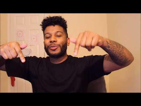 Lil Wayne - Family Feud feat. Drake (Reaction/Review) #Meamda