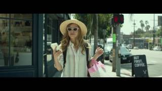 INGRID GOES WEST [Official Redband Teaser] – August 2017://NEON