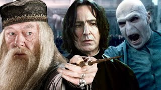 3 heftige Film-Theorien die einem die Augen öffnen!