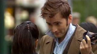Love Changes Everything for Doctor Who.mpg