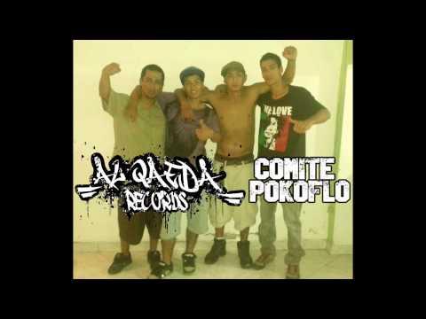 Sin Salidas - Comité Pokofló + Al Qaeda Rap