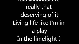 Primadonna Girl - Marina and the Diamonds Lyrics
