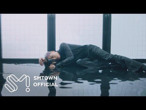 Download Lagu KAI 카이 '음 (Mmmh)' MV.mp3