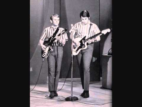 beach boys kona coast.wmv