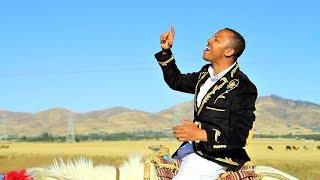 Bewketu Sewmehon - Yebetezemedu | የቤተዘመዱ - New Ethiopian Music 2017 (Official Video)