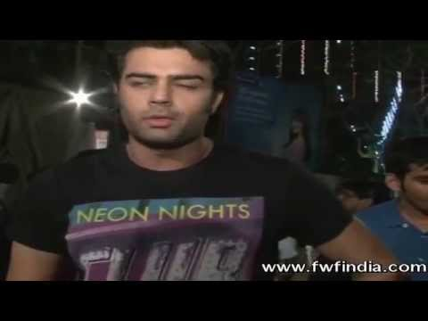 Mickey Virus Movie Preview | Manish Paul, Elli Avram, Puja Gupta & Manish Choudhary