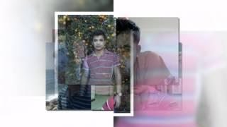 Sonapakhi-Belal Khan [HD 1080P Music Video]