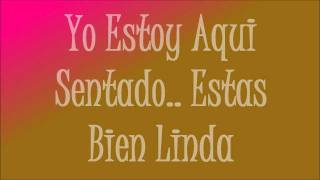 Toro Loco- Tu Sabes Que Te Amo (Lyrics/Slideshow)