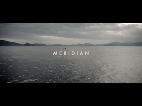 Zola Blood Meridian music videos 2016 electronic