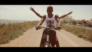 Miky Uno (feat. Willy William) - La demoiselle - (Clip Officiel)
