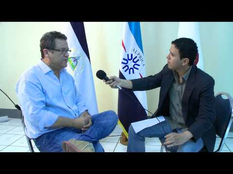 NICARAGUA NEWS
