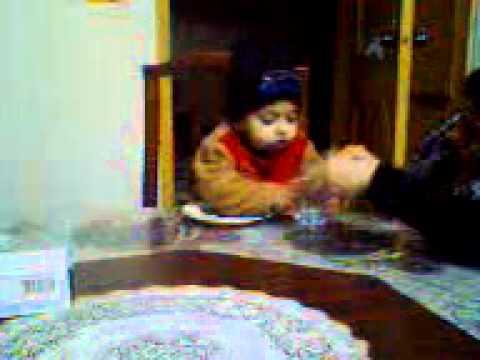 Adil Video 4gp video