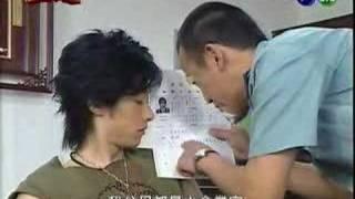 スクール・ロワイヤル 極道學園 第6話