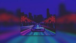 |Free|  Tyga X Tekashi 69 Type Beat | Speed Racer