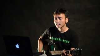 download lagu Peterpan - Tak Ada Yang Abadi Iqbal Ceka Cover gratis