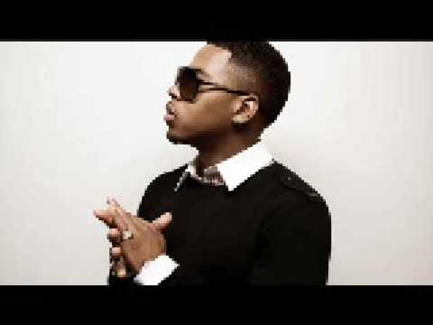 Bobby Valentino - Stay with Me