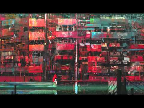 Zeds Dead & Greta Svabo Bech - Shut Up & Sing V2.0
