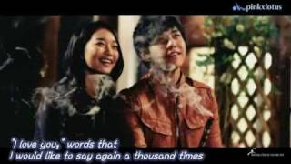 Watch Lee Seung Gi Starting Now, I Love You video