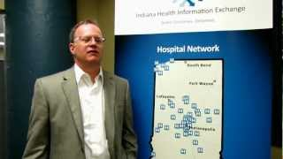 HIE 2.0 - The Future of Health Information Exchange