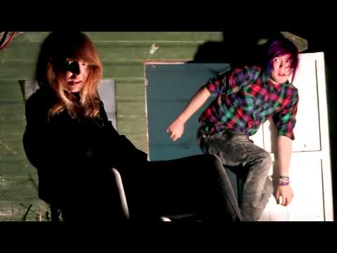 Boyfriend By Justin Bieber [mr.tinoforever & Beccarr11 Cover] video