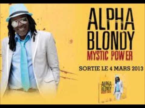 alfa-franse-filmi