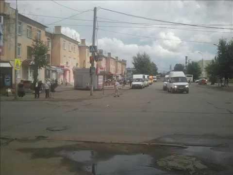 Расписание маршруток на чернолучье омск