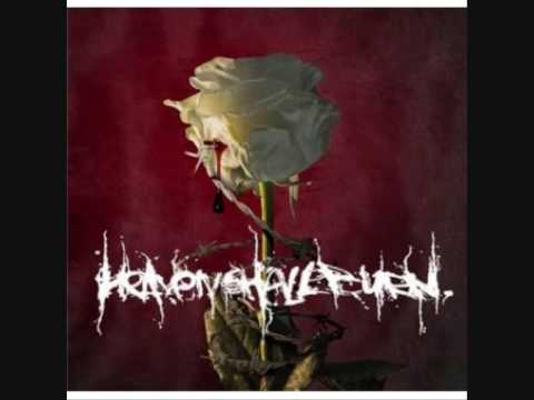 Heaven Shall Burn - It Burns Within