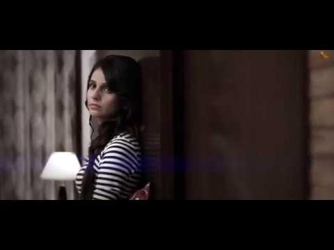 New Punjabi Song ek Baar By Vikas Tiwari | Punjabi Song | Punjabi Music | Latest Punjabi Song 2014 video