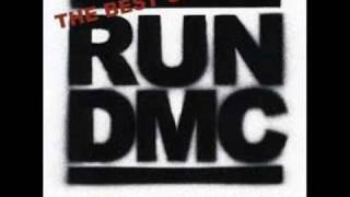 Run-DMC vs. Snap - Check This Out vs. Rhythm is Dancer
