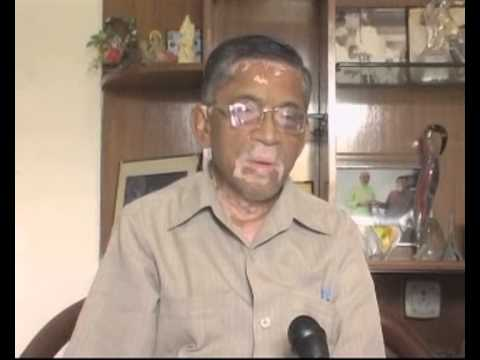 Santosh Gangwar BJP || Winner from Bareilly Uttar Pradesh