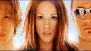 Watch Deee-lite Dmt (dance Music Trance) video