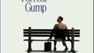 Forrest Gump Theme by Alan Silvestri