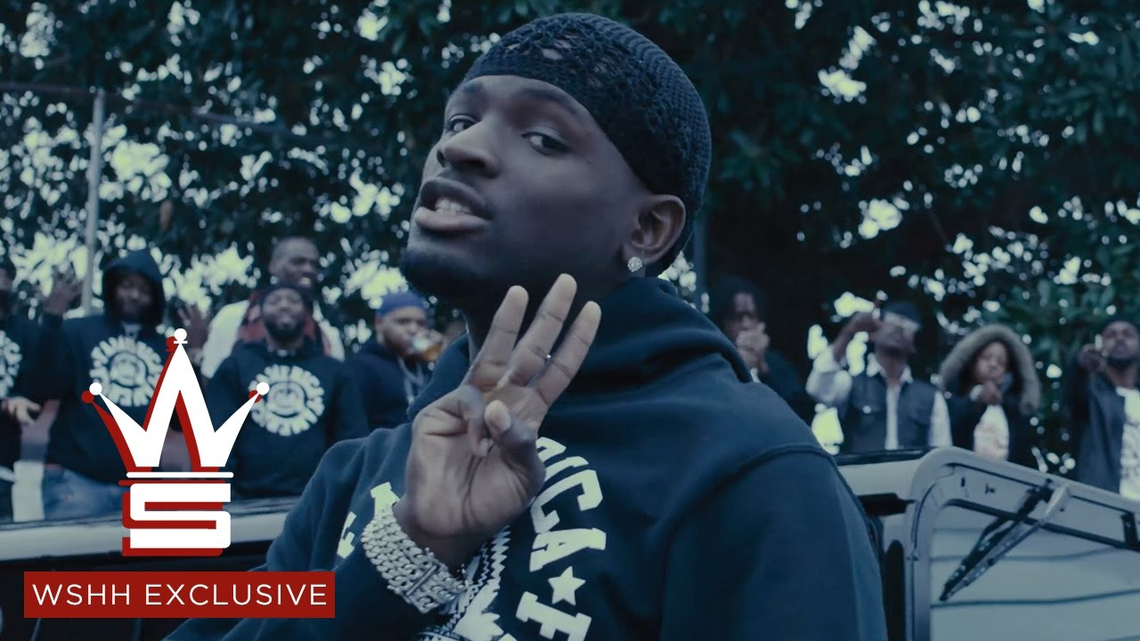 Ralo - They Traded