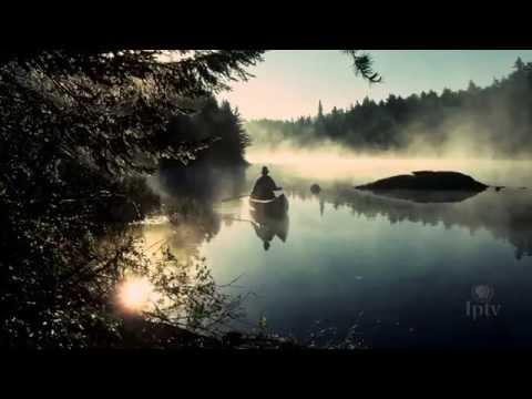 Nature Photographer Larry Stone