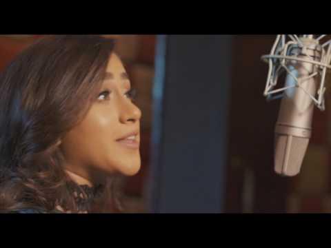 download lagu الماس - شسوى بيه  حصريا gratis