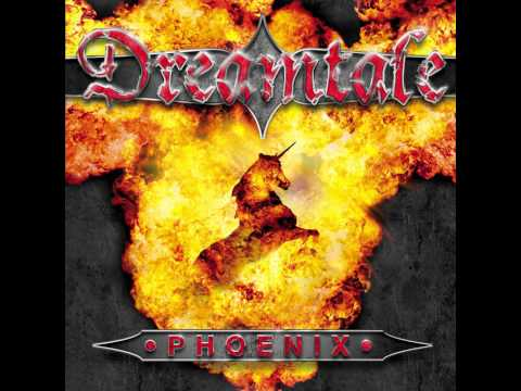 Dreamtale - Great Shadow