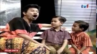 download lagu Jalil Hamid Lawak Lagu Ayam Bukan Maharajalawak gratis