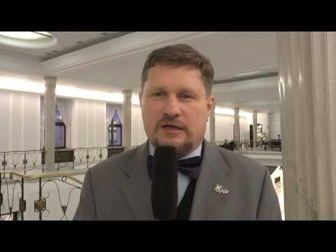 Bartosz Józwiak ( UPR) Wspiera Media Narodowe !