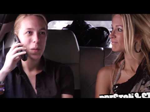 New Porn videos, page 2 - XVIDEOSCOM