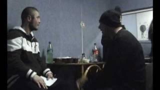 Эйсик - Сердца искры feat Шама